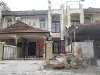 Picture Fully Furnished 2.5 Storey House, Taman Rapat...