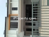 Picture Puchong, RM 950,000
