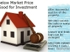 Picture 2014-01-06 auction. Corner 2sty house, taman...