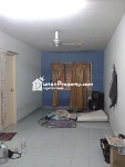 Picture Cendana Apartment, Bandar Sri Permaisuri -...