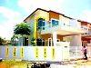 Picture Freehold Corner 2 Storey Terrace|24x70| Gemencheh