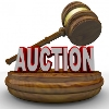 Picture Taman Seri Pinang House For Auction