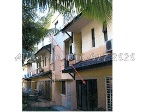 Picture Townhouse For Sale - 2108 Prima Court, Saujana...