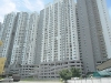 Picture Condominium For Rent at Symphony Heights,...