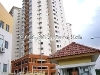 Picture Section 2, Wangsa Maju - Condo For Rent