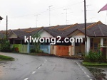 Picture Kulai, RM 205,000