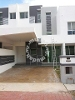 Picture 3-Storey Link House College Height, Jitra