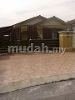 Picture Single Storey Bungalow at Jelapang, Ipoh