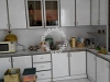 Picture Renovated Double Storey, Taman Chai Leng