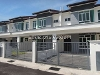 Picture Puchong, RM 880,000