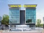 Picture Shah Alam Sec 25 Axis Industrial Park (Type A), Se