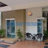 Picture 2-storey Terraced House For Sale - ALAM SARI...