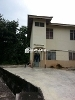 Picture Segamat, Johor - Terrace House For Sale