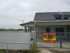 Picture Corner Single-Storey Terrace With-Big-Land...