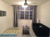 Picture Apartment For Sale - Teratai Apartment, Putra...