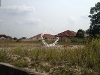 Picture Desa Aman Bungalow Lot Land at Kulim