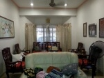 Picture Taman Chi Liung Single Storey Semi D
