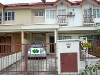 Picture 2-storey Terraced House For Rent - puchong utama