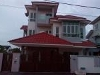 Picture 3 Storey Bungalow House in Ipoh