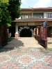 Picture 2 Storey Link House Bukit Jelutong, Shah Alam