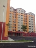 Picture Melor apartment, seksyen 5, bangi