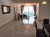 Picture Shineville Park (Move in condition) Air Itam...