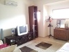Picture 2-storey Terraced House For Sale - puncak...