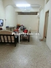 Picture Jelutong, RM 1,500