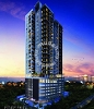 Picture Executive Condo_Bkt Dumbar_[12.5'Ceiling Height ]