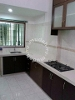 Picture Sri Mekar Apartment, Butterworth - Renovated