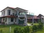 Picture 2 sty Bungalow in Staffield Golf, Mantin Beranang