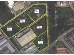 Picture Industrial land for sale in Klang