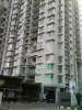 Picture Ocean View Residences - Butterworth