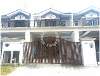 Picture Jp Perdana D/S Gated & Guarded near H. S.I
