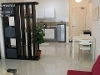 Picture Fully Furnished Studio For Rent In Metropolitan...