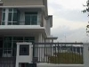Picture 2-storey Terraced House For Sale - Rini HIlls 2...