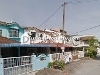 Picture Taman Ratna, Butterworth - Terrace House For Sale