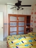 Picture Apartment For Sale -. Permai lakeview apartment...