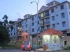 Picture Flat For Sale - taman daya