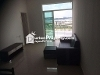 Picture Nusa Heights, Nusajaya - Apartment For Sale