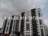 Picture Shah Alam, RM 320,000