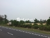 Picture Nilai, Negeri Sembilan - Agriculture Land For Rent