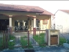 Picture Semi-Detached House For Sale - 1 Sty Semi D,...