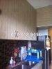 Picture First Residence, Kepong Baru, Kepong