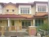 Picture 2-storey Terraced House For Sale - Ukay Bistari