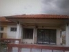 Picture Semi-Detached House For Sale - Jln Cengal,...