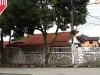 Picture Taman Pelangi Serene Park 1-sty Bungalow House For