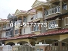 Picture Kepong, RM 1,030,000