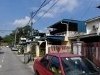 Picture Permas Jaya Double Storey Low Cost House