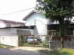Picture Double Storey House LC Corner Lot At Taman Kota...